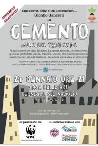 2015-01-spettacolo-cemento