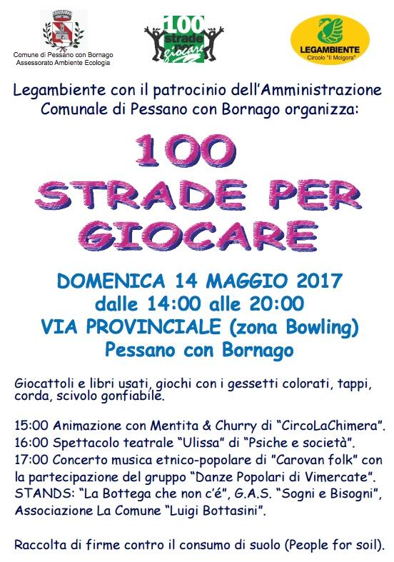 2017-05-100-strade-locandina-legambiente-pessano